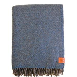 KlippanWave – Nordic Blue
