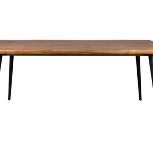 Stół ALAGON 160X90