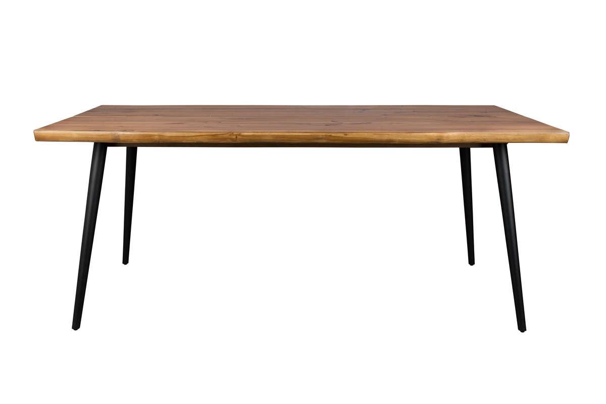 Stół ALAGON 220X90