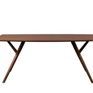 Stół MALAYA