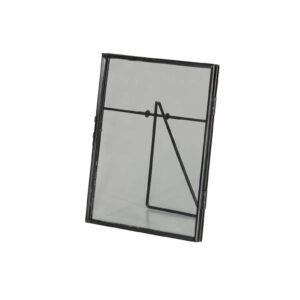 Ramka na fotografię gallery 14,5x18 cm