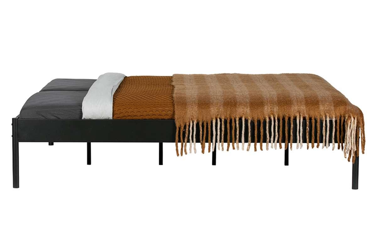 Łóżko Pepijn 160x200 cm