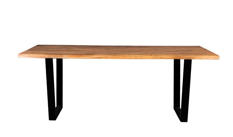 Stół AKA 200X90
