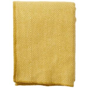 Klippan Nova - Yellow