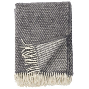 Klippan Velvet – Grey