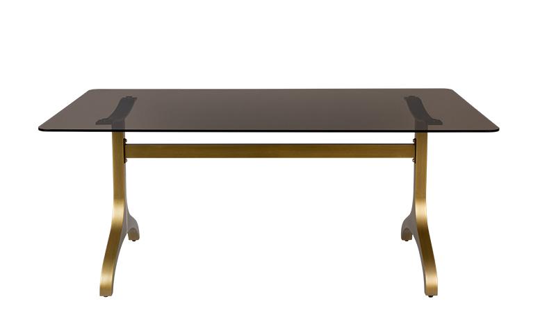 Stół SANSA 180X90