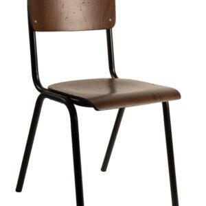 Krzesło SCUOLA