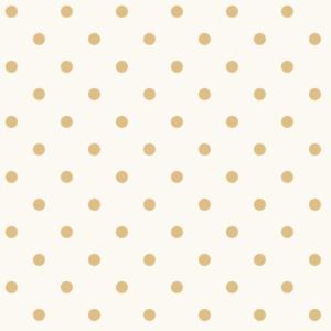TAPETA GROSZKI GROCHY KROPKI MAGNOLIA HOME BY JOANNA GAINES MH1578
