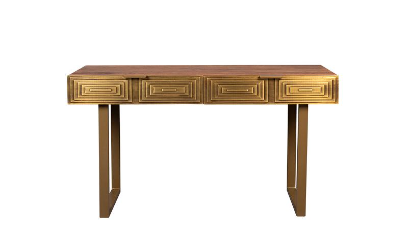 Stół konsola VOLAN