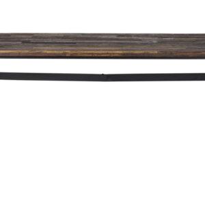 Stół CRUDE 180x90cm