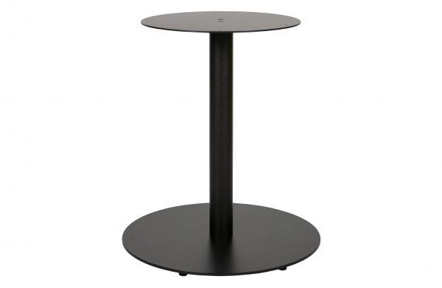 Noga do stolika TABLO okrągła