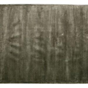 Dywan RAVEL ciepła zieleń 170x240