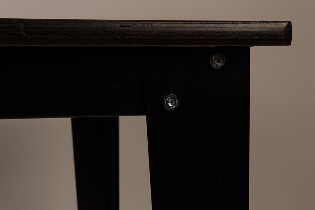 Stół SCUOLA 70x70cm