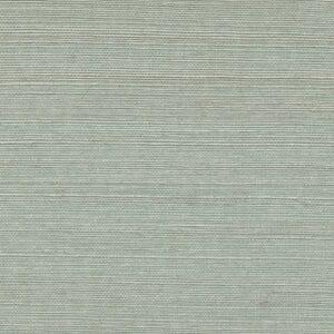 070285 VISTA 6 RASCH-TEXTIL