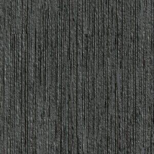 076607 VISTA 6 RASCH-TEXTIL