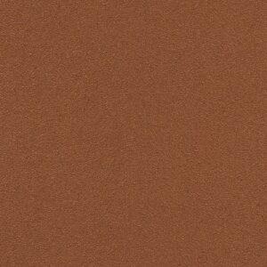 213613 VISTA 6 RASCH-TEXTIL