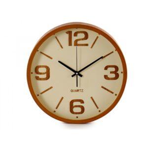 Okrągły zegar 40cm