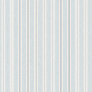 TAPETA WALLQUEST BARCLAY BUTERA WBP11412 PASY NIEBIESKI GRANATOWY