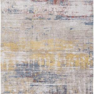 Kolorowy Dywan Nowoczesny - MONTAUK MULTI 8714 - Rozmiar: 170x240 cm