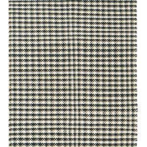Kilimowy Dywan w Kratkę - ATELIER COCO 49904 160x230