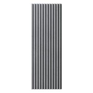 Panel betonowy 3D VHCT-PB-38