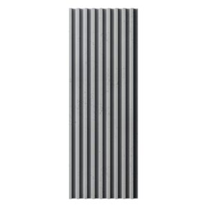 Panel betonowy 3D VHCT-PB-39