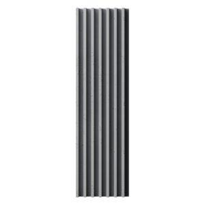 Panel betonowy 3D VHCT-PB-41