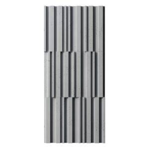 Panel betonowy 3D VHCT-PB-42
