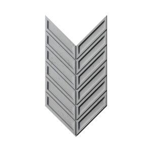 Panel betonowy 3D VHCT-PB-50