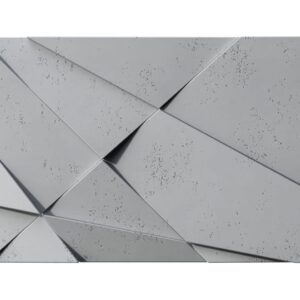 Panel betonowy 3D VHCT-PB-05