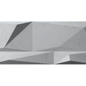 Panel betonowy 3D VHCT-PB-07