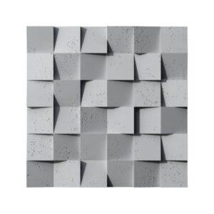 Panel betonowy 3D VHCT-PB-15