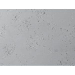 Panel betonowy 3D VHCT-PB-30
