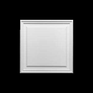 Panel drzwiowy i ścienny D503