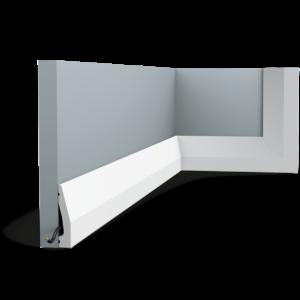 Profil wielofunkcyjny DX159