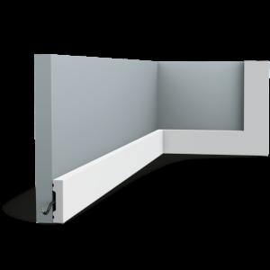 Profil wielofunkcyjny DX162