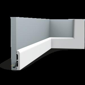 Profil wielofunkcyjny SX183
