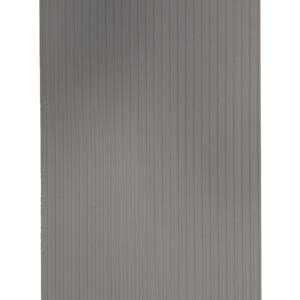 Panel betonowy 3D VHCT-PB-37