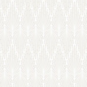 Tapeta Pióra York Wallcoverings Candice Olson Modern Artisan CI2361