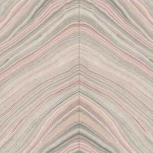 TAPETA KAMIEŃ YORK WALLCOVERINGS CANDICE OLSON MODERN ARTISAN CI2411