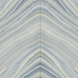 TAPETA KAMIEŃ YORK WALLCOVERINGS CANDICE OLSON MODERN ARTISAN CI2412