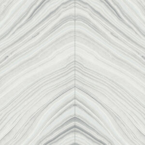 TAPETA KAMIEŃ YORK WALLCOVERINGS CANDICE OLSON MODERN ARTISAN CI2414